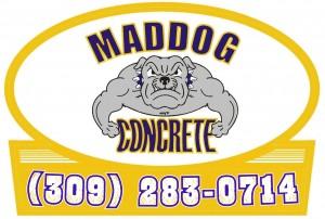 Maddog Concrete